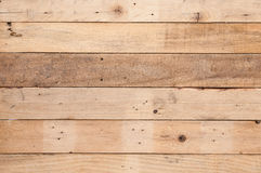 Old wood plank wall background royalty free stock image