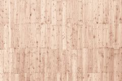 Old wood plank wall background stock images