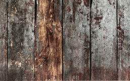 Old wood plank wall Stock Photos