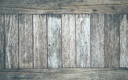 Old wood plank white black texture background. Abstract style. Royalty Free Stock Photography