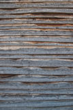 Old wood planks Royalty Free Stock Images
