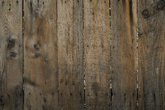 Old wood planks background Stock Image