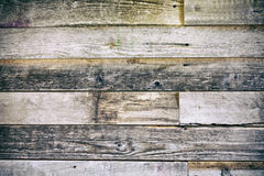 Old wood planks  background Stock Photos