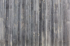 Old wood planks background Royalty Free Stock Photo