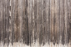 Old wood planks background and texture Stock Photo
