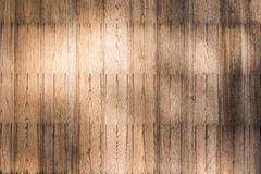 Old wood planks background Royalty Free Stock Image
