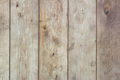 Old wood planks background texture stock photo