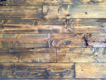 Old wood planks background. A very vintage background of old wood planks Royalty Free Stock Image