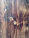 Old wood planks background. A very vintage background of old wood planks Royalty Free Stock Photo