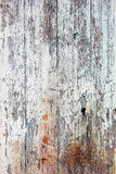 Old wood planks background Stock Photo