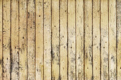 Old wood planks, perfect background Royalty Free Stock Images