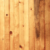 Old wood planks, perfect background Stock Image
