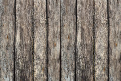 Old wood planks texture background Royalty Free Stock Photography