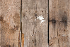 Old wood planks texture background Stock Photo