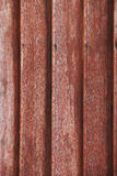 Old wood planks texture background Stock Images