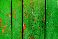Old wood planks texture background Royalty Free Stock Photo