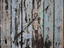 Old wood planks texture background Royalty Free Stock Image