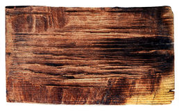 Old wood planks textures Royalty Free Stock Photo