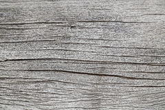 Old wood railway sleepers abstract architecture construction decor vintage wood old surface wood texture natural background design Royalty Free Stock Photos