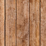 Old wood seamless Royalty Free Stock Image