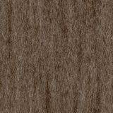 Old wood seamless generated texture Stock Photo