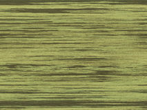 Old wood seamless pattern Royalty Free Stock Photo
