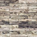 Old wood seamless texture Stock Photos