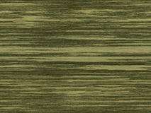 Old wood seamless texture Stock Images