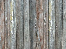 Old wood Royalty Free Stock Photography