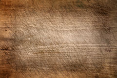 Old wood template background or texture Stock Image