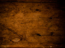 Free Old Wood Texture Royalty Free Stock Image - 11359676