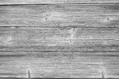Free Old Wood Texture Stock Image - 13533501