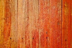 The old wood texture Royalty Free Stock Image