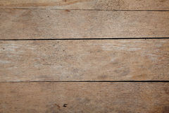 Free Old Wood Texture Royalty Free Stock Image - 14995636