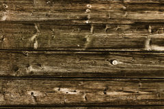 Old wood texture. Close up with old wood texture Royalty Free Stock Photo