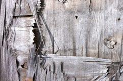 Old wood texture Stock Photos