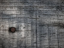 Old wood texture Stock Photos