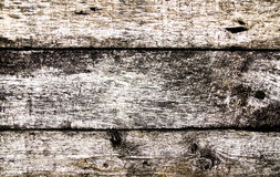 Free Old Wood Texture Stock Photo - 20102410