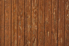 Old Wood Texture. Old wooden texture. Part of the old door royalty free stock photography