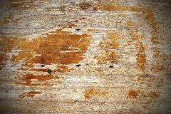 Old wood texture. And background Royalty Free Stock Photos