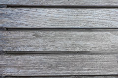 Old wood texture. Of board and wall Stock Photography