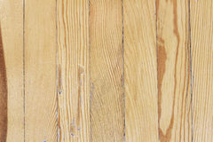 Old wood texture. Grunge old wood texture ideal for background or texture effects, close up of an floor stock images