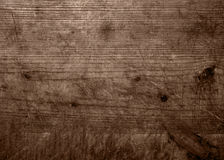 Old wood texture. A texture photo of old wood royalty free stock photo