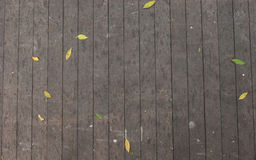 Free Old Wood Texture Royalty Free Stock Photo - 38851605