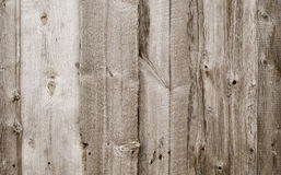 Free Old Wood Texture Royalty Free Stock Images - 5038169