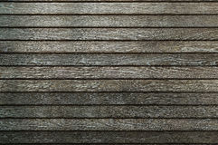 Old Wood Texture. / Wood Texture Royalty Free Stock Images