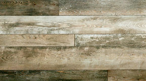 Old Wood Texture. / Wood Texture Royalty Free Stock Photos
