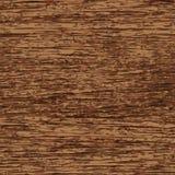 Old_wood_texture 免版税库存照片