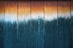 Old wood texture Royalty Free Stock Photos