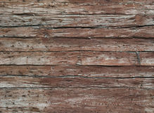 Old wood texture as background Royalty Free Stock Photo